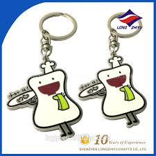 keychains for kids keychains for kids suppliers and manufacturers