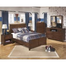 The Best Bedroom Furniture by Signature Design By Ashley Furniture Store Shop The Best Deals