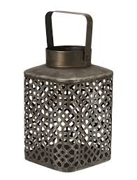 day home jaipur lantern interior gadgets and design in general