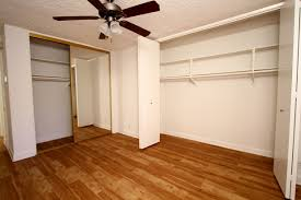 Laminate Flooring For Ceiling Los Angeles Rent Comparison What 1 750 Rents You Right Now