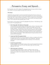 sle essay of speech spm sle of essays directed writing