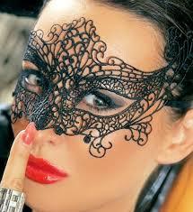 black lace masquerade masks angel mask venetian masquerade masks