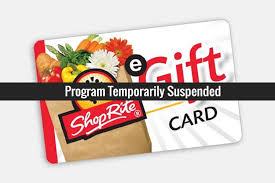 500 gift card order gift cards shoprite