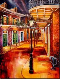New Orleans Wall Decor 120 Best New Orleans Art Images On Pinterest New Orleans Art