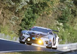 lexus lfa name meaning gazoo racing takes top position in three classes challenge to