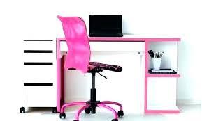 fauteuil bureau alinea fauteuil de bureau alinea livingbranches co