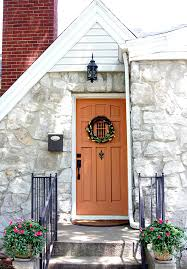 what i wish i had i known before buying an old home front doors