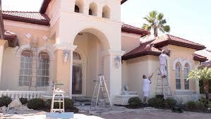 painting wesley chapel fl e u0026 r quality painting