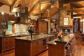 ranch style homes interior 23 ranch style interior decorating ideas hill country home