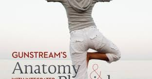 Anatomy And Physiology Dictionary Free Download Anatomy And Physiology With Integrated Study Guide 6th Edition Pdf