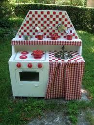 fabriquer une cuisine en bois pour enfant ma cuisine comme les grands diy de papi couture et