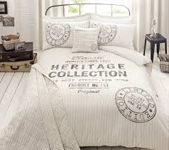 home musbury fabrics luxury bedding towels linens and home