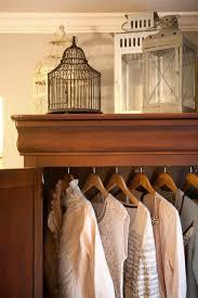 vintage home decor ideas 33 best vintage bedroom decor ideas and designs for 2018