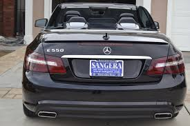 mercedes e class rear lights blacked out tail lights mbworld org forums