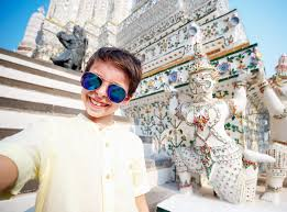 thailand with what to do in bangkok our travel itinerary for