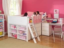 kids storage bedroom sets bedroom kids storage beds desk bedroom sets for queen cheap teens