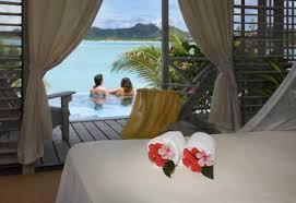 cocobay resort antigua hotels u0026 tourist association