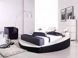 luxury king size bedroom sets bedroom modern king bedroom sets new luxury king size bed baroque