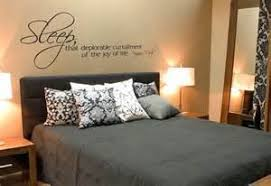 Ideas About Feature Wall Decorating Ideas Free Home Designs - Feature wall bedroom ideas