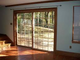 Patio Doors Cheap Remarkable Interior Doors With Sidelights Patio Sliding Two