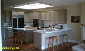 kitchen island color ideas kitchen kitchen countertops ideas lovely black woood kitchen island