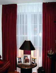 Drapery Ideas Living Room Beautiful Living Room Curtains Ironweb Club