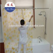Bendy Shower Curtain Rail - curved shower curtain rod curved shower curtain rod suppliers and