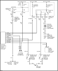 honda prelude iv 92 96 system wiring diagrams documents