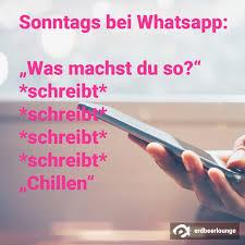 whatsapp spr che schöne sprüche schöne sprüche spruchbilder und sonntag
