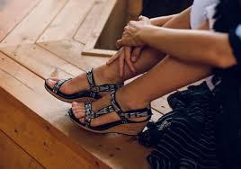 Images of Teva Brown Sandals