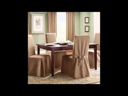 Damask Dining Room Chair Covers Cheap Damask Dining Chair Covers Find Damask Dining Chair Covers