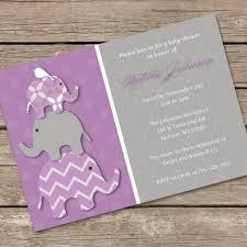 purple elephant baby shower decorations purple elephant baby shower theme isure search