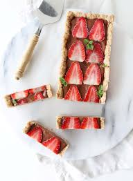 ina garten balsamic strawberries may is national strawberry month 20 strawberry recipes you don u0027t