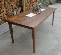 Shaker Dining Table Ebay Cool Shaker Kitchen Table Home Design Ideas - Ebay kitchen table
