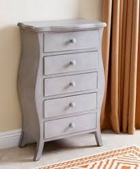 canterbury collection nightstand bedroom pinterest