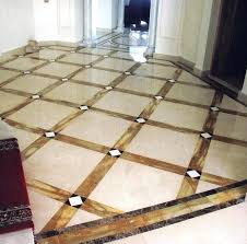 home floor and decor marble floor design ideas awesome floor design ideas pictures home