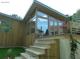home extension designs home design