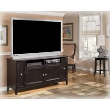 Computer Desk Tv Stand Combo by Entertainment Centers Living Room Furniture Woods Household