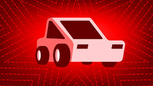 why the department of transportation u0027s self driving car guidelines