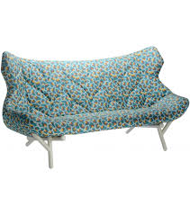 kartell sofa foliage kartell sofa milia shop