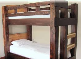 Timber Bunk Bed Fort Timber Bunk Bed Option For Trundle Michigan Single Bunk Out