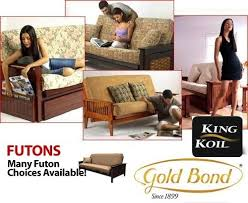 King Koil Sofa 1 800fastbed Same Day Mattress Delivery New York