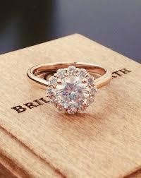 gold vintage engagement rings 60 vintage antique engagement rings design trends