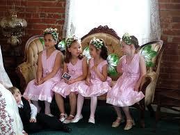 http www gamesforgirls pk play apple white wedding dress up game