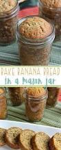 best 25 mason jars ideas on pinterest mason jar projects