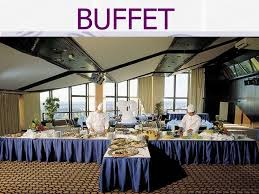 Pictures Of Buffet Tables by Buffet