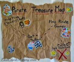 jake neverland pirates party games u0026 activities pirate