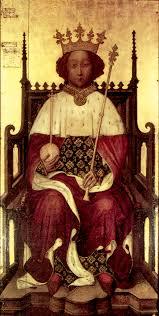 King Richard by File King Richard Ii Png Wikimedia Commons