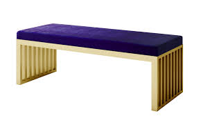 modern bench for entryway impressive entry way benches with
