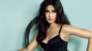 Katrina Model Com by 7 Things You Probably Didn U0027t Know About Katrina Kaif Khoobsurati